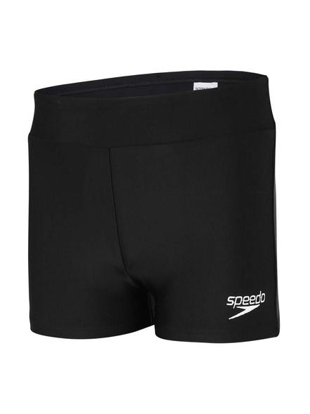 Speedo 8079680001 Swim Costumes Boys Short-24343
