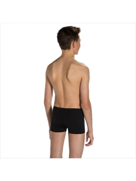 Speedo 8079680001 Swim Costumes Boys Short-28-1