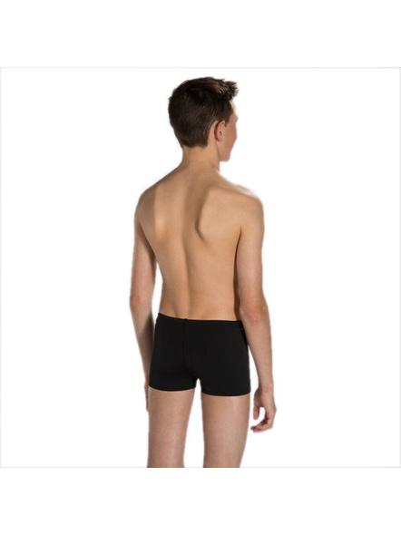 Speedo 8079680001 Swim Costumes Boys Short-30-1