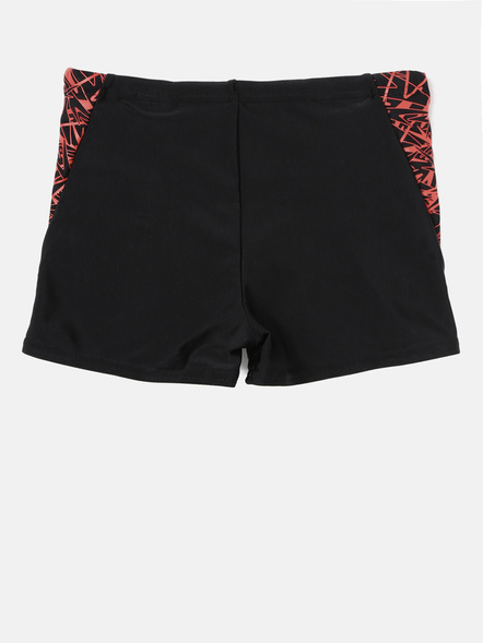 Speedo 8108483268 Swim Costumes Boys Short-24-1