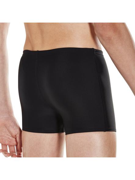 Speedo 809530c238 Swim Costumes Boys Short-28-2
