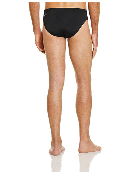 Speedo 8083540001 Swim Costumes Gents Breif-30-1