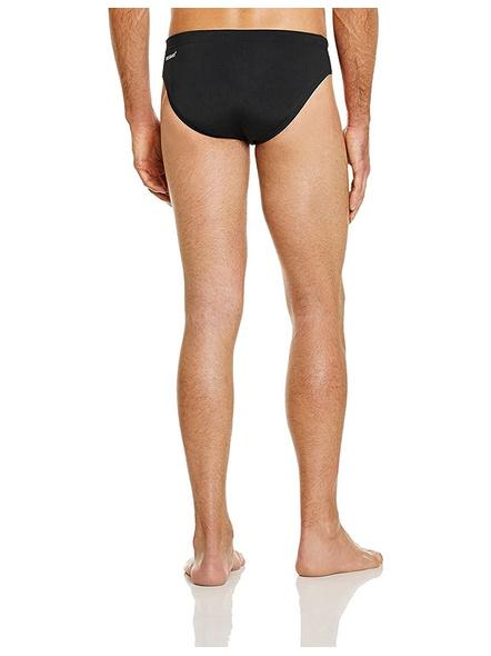 Speedo 8083540001 Swim Costumes Gents Breif-38-1
