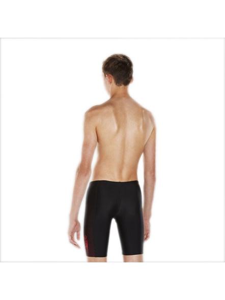 Speedo 811355a876 Swim Costumes Gents Jammer-36-2