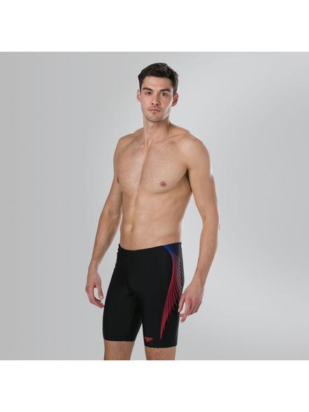 Speedo 804512c725 Swim Costumes Gents Jammer-36-1