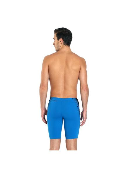 Speedo 810856b490 Swim Costumes Gents Jammer-36-1