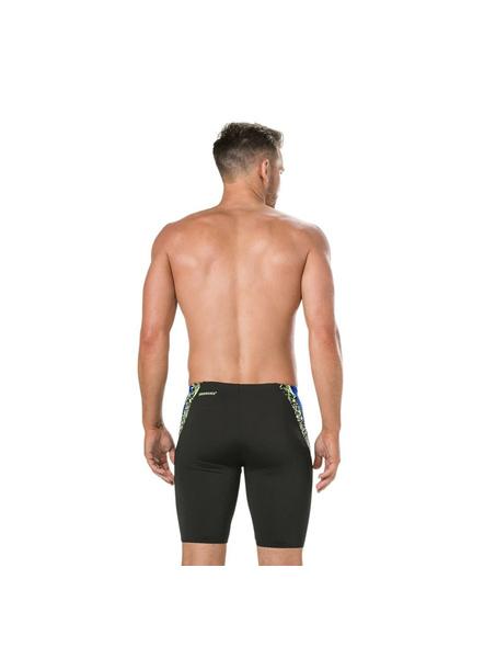 Speedo 810856c713 Swim Costumes Gents Jammer-32-1