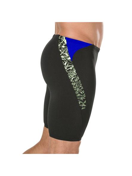 Speedo 810856c713 Swim Costumes Gents Jammer-32-2
