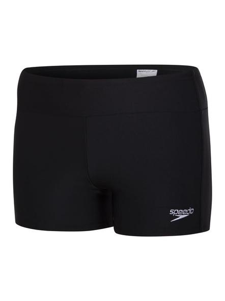 Speedo 8141110001 Swim Costumes Gents Shorts-13342