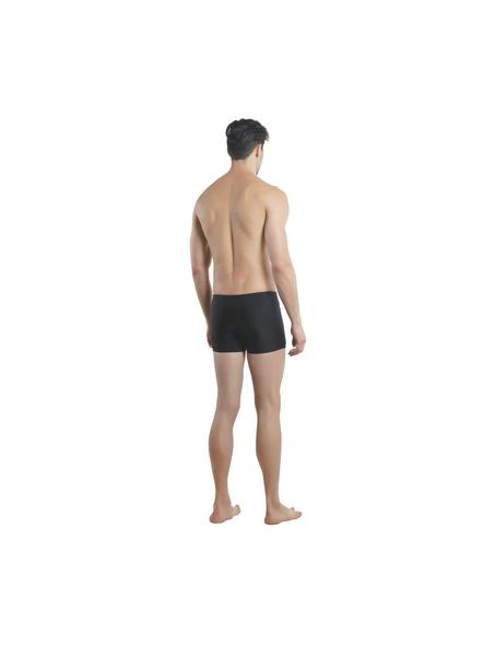 Speedo 8141110001 Swim Costumes Gents Shorts-38-1