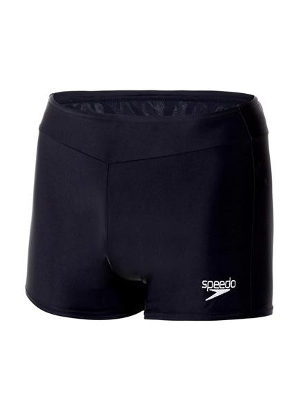 Speedo 8141117780 Swim Costumes Gents Shorts-18681