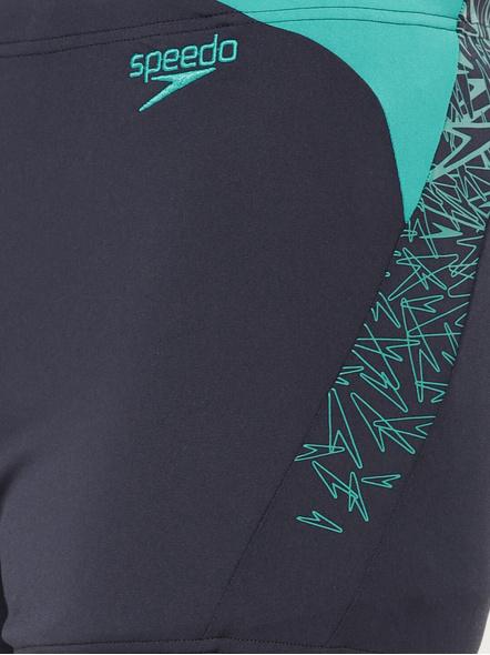 Speedo 810855b353 Swim Costumes Gents Shorts-34-2