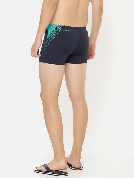 Speedo 810855b353 Swim Costumes Gents Shorts-38-1