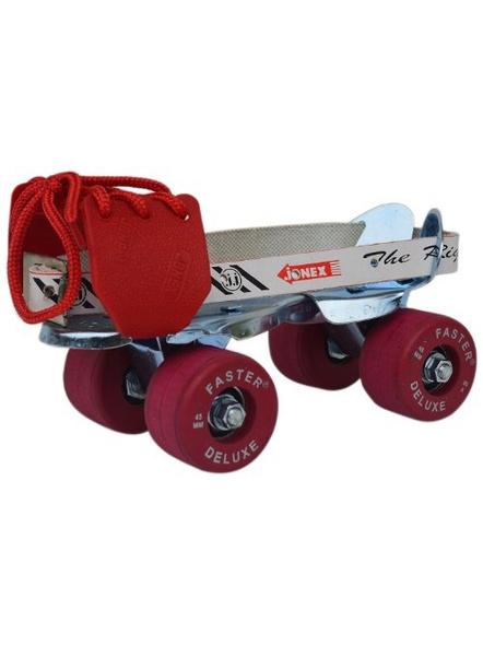 Jonex Faster Baby Roller Skates(colour May Vary)-442