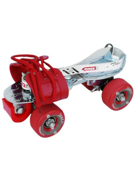 Jonex Tenacity Roller Skates-566