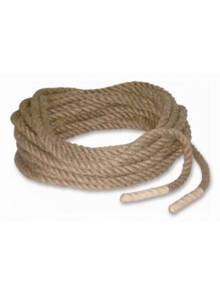 Sagar Jute Tug Of War Rope-4609