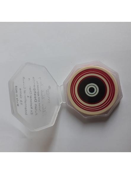 Synco Striker Mmi-807
