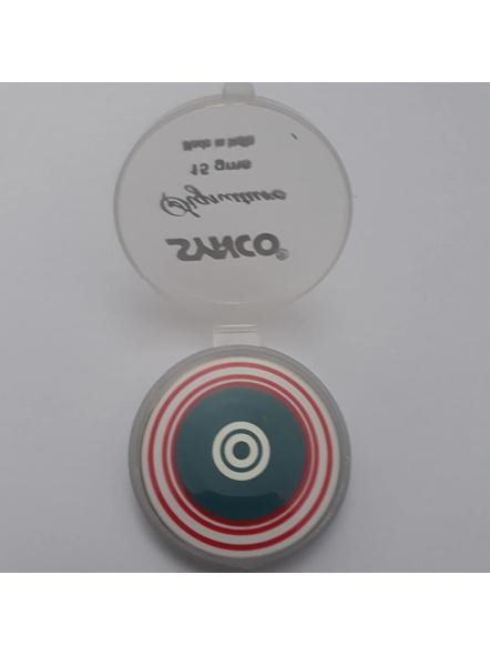 Synco Striker Signature-1284