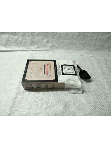 Precise Elegant Carrom Powder-1 Unit-500 GMS-1