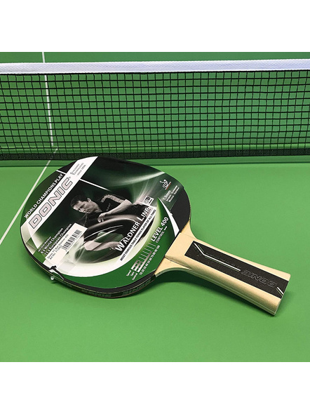 Donic Waldner 400 Table Tennis Bat (color May Vary)-1 Unit-1