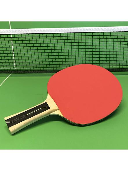 Donic Waldner 400 Table Tennis Bat (color May Vary)-1 Unit-2
