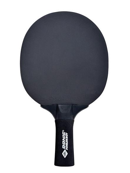 Donic Sensation Line 500 Table Tennis Bat ( Black, 86 Grams, All-rounder )-1 Unit-1