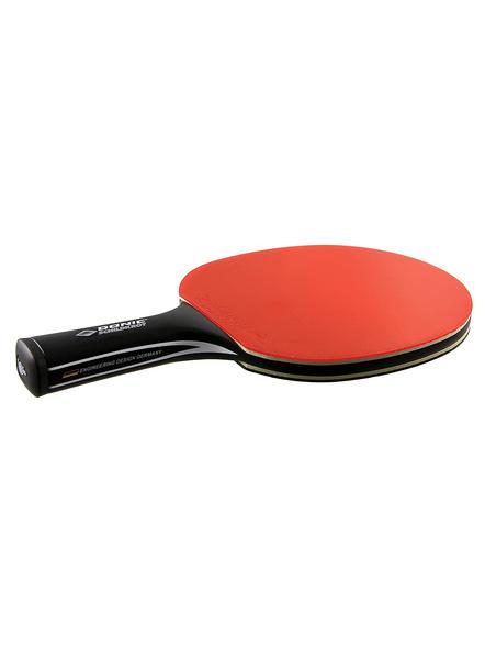 Donic Carbotec 900 Table Tennis Bat-1