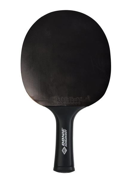 Donic Carbotec 900 Table Tennis Bat-2