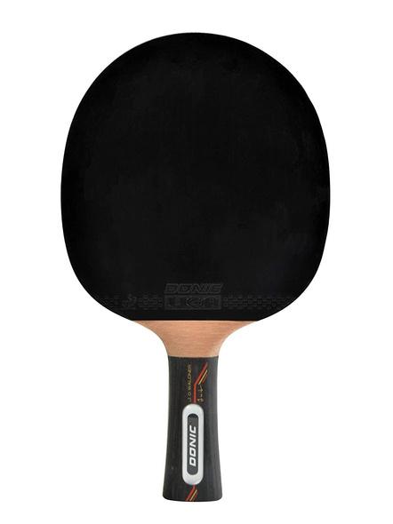 Donic Waldner 5000 Table Tennis Bat (color May Vary)-1 Unit-1