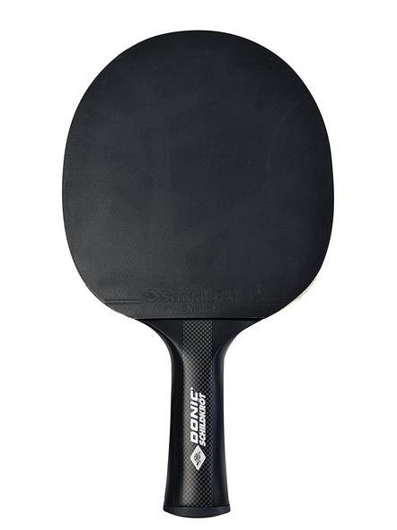 Donic Carbotec 3000 Table Tennis Bat-1