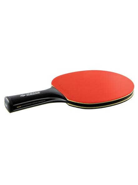 Donic Carbotec 3000 Table Tennis Bat-2