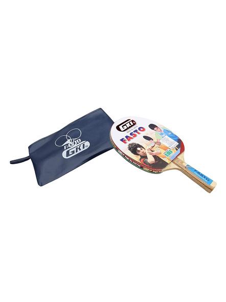 Gki Fasto Table Tennis Racquet-180