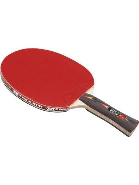Gki Euro Xx Table Tennis Racquet-5152