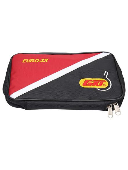 Gki Euro Xx Table Tennis Racquet-1 Unit-2