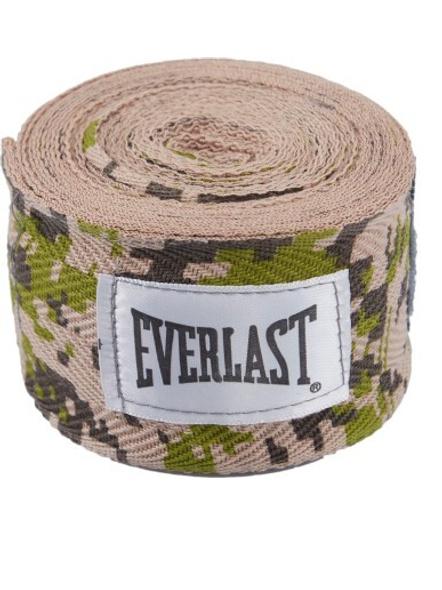 Everlast 1300004-108 Boxing Hand Wraps-5338