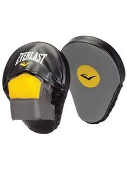 Everlast Mantis Punch Mitts Focus Pad (colour May Vary)-11647