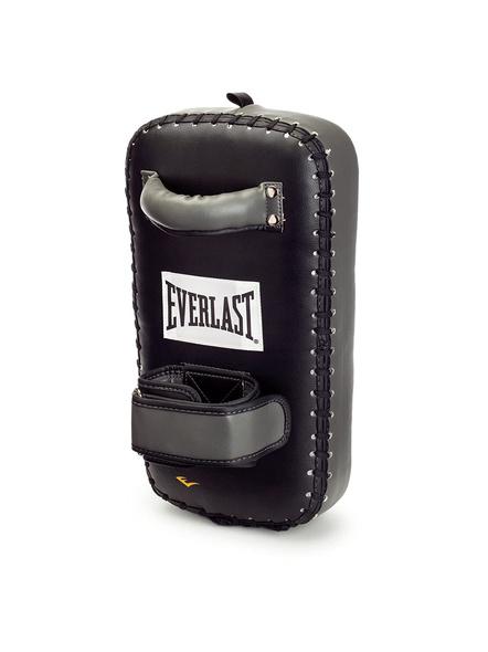 Everlast 7517 Boxing Pads-15645