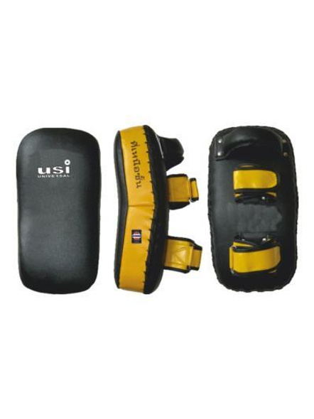 Thai Arm Pad Leather-7500