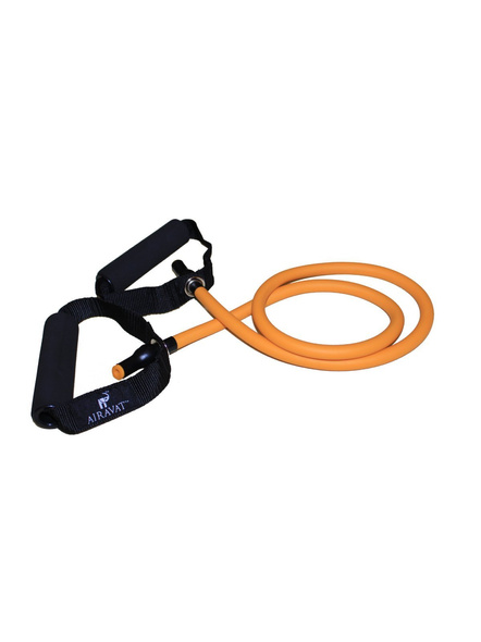 Airavat 4501 Solid Resistance Tube (colour May Vary)-166