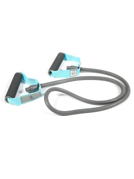Reebok Training Resistance Tube Level 3 (heavy) Resistance Tube (blue)-770