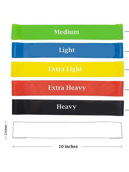 Airavat 4503 Loop Band-509