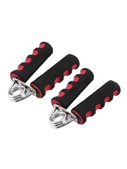 Kobo Hg-5 Hand Grips-21669