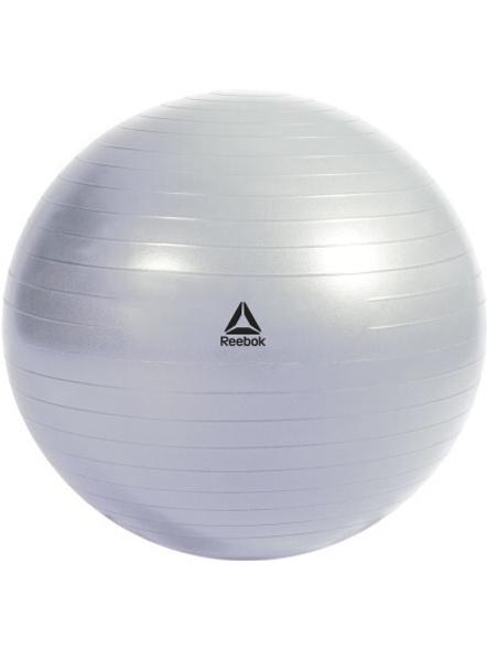 Reebok Rab-11015bl Gym Ball (colour May Vary)-5526