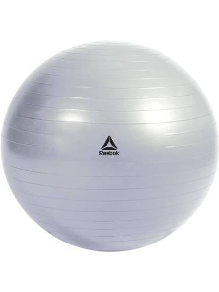 Reebok Rab-11015bl Gym Ball (colour May Vary)-21585