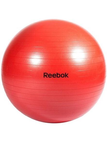 Reebok Gym Ball (colour May Vary)-3069