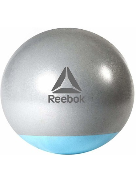 Reebok Gym Ball (colour May Vary)-6348