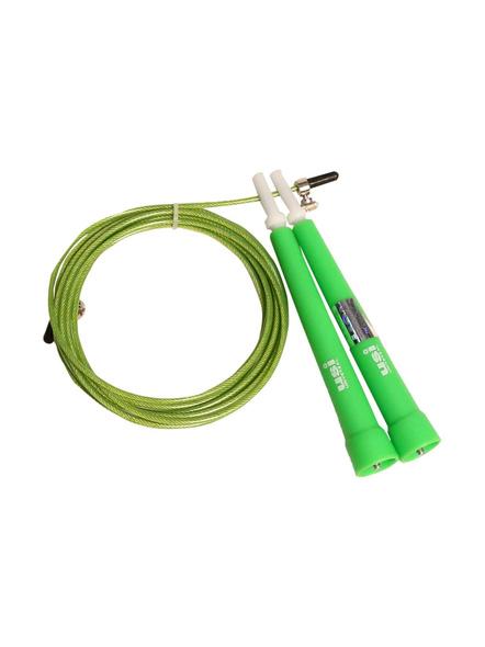 Usi 629xo Skipping Rope-OLIVE-1