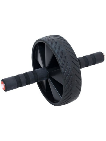 Vector X Broad Exercise Wheel Ab Roller (colour May Vary)-1845