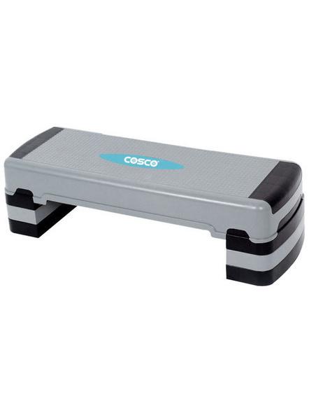 Cosco Aerobic Step Board-330