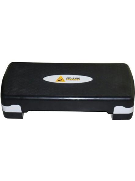 De Jure 68 Cm Step Board-5099